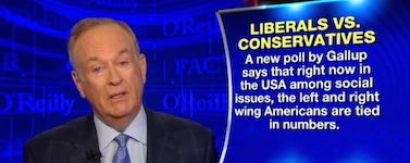 OReilly_liberals.png