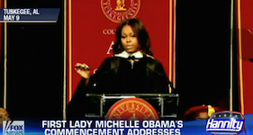 Michelle_Obama_commencement.png