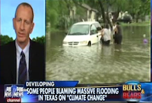 Texas_Floods.png