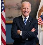 Joe_Biden.png