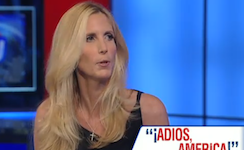 Coulter_immigration.png