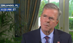 Jeb_Bush_Social_Security.png