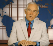 Ron_Paul.png