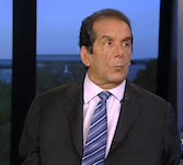 Krauthammer_Trump.png