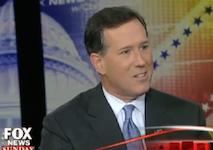 Santorum_FNS.png