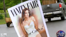 Caitlyn_Jenner.png