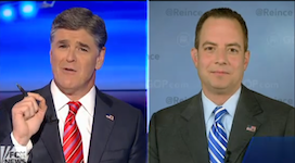 Hannity_Priebus.png