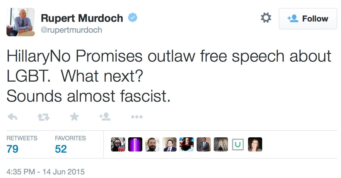 Murdoch_tweet.png