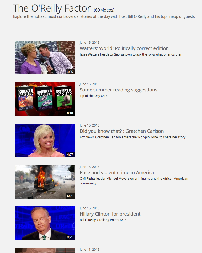 OReilly_videos.png