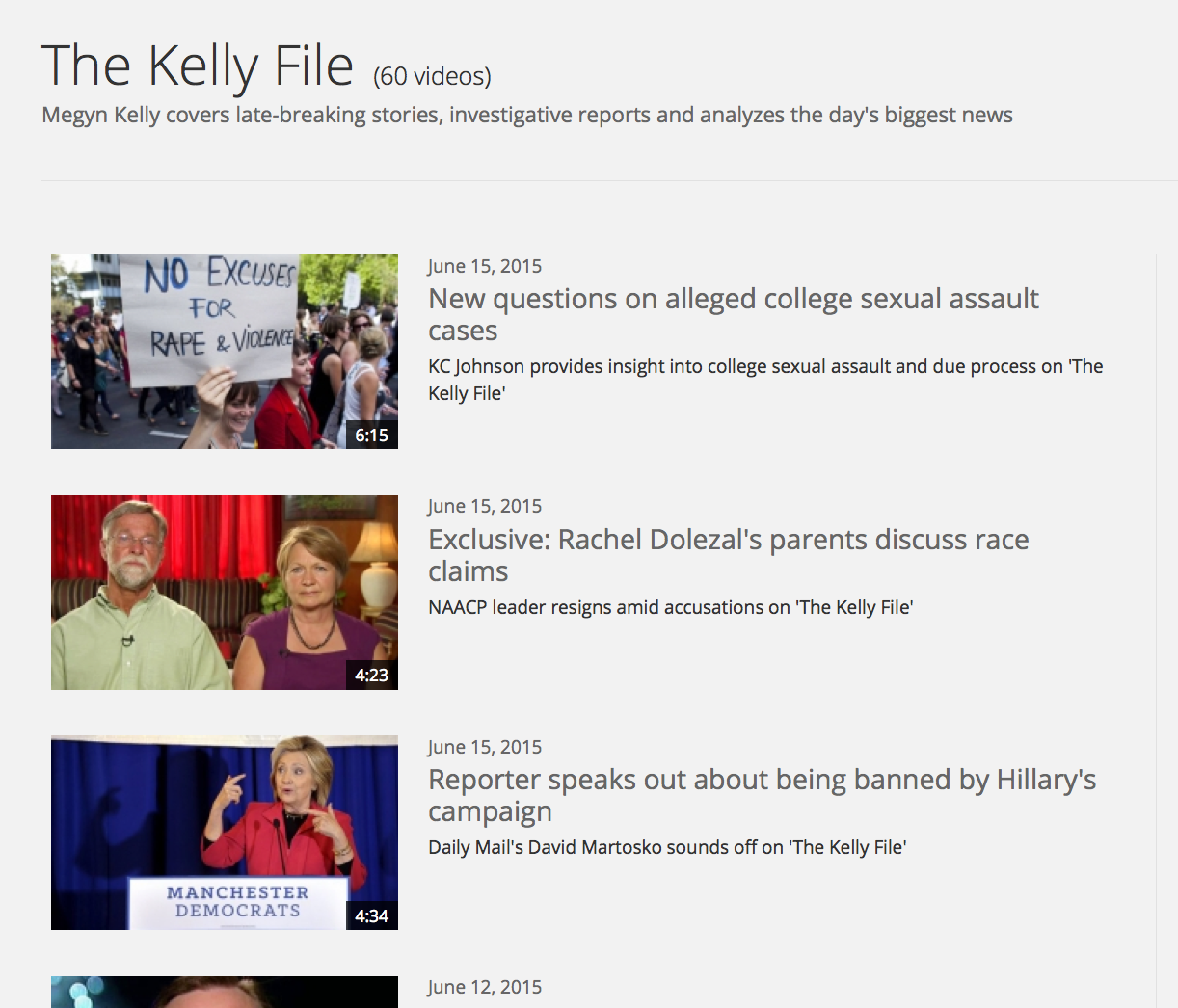 Kelly_File_videos.png