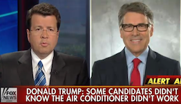 Perry_Cavuto.png