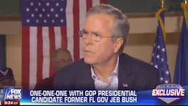 Jeb_Bush_torture.png