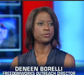 Deneen_Borelli_rapper_in_chief_again.png