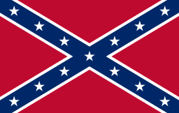 Confederate_Rebel_Flag.png