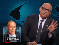 Wilmore_OReilly.png