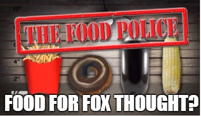 Fox_food_police_II.jpg