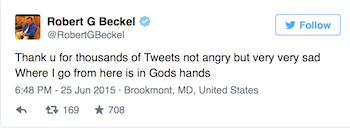 Beckel_tweet_2.png