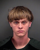 Dylann_Roof_booking_photo.png