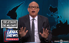 Larry_Wilmore.png