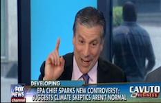 Climate_Change_Denying.png