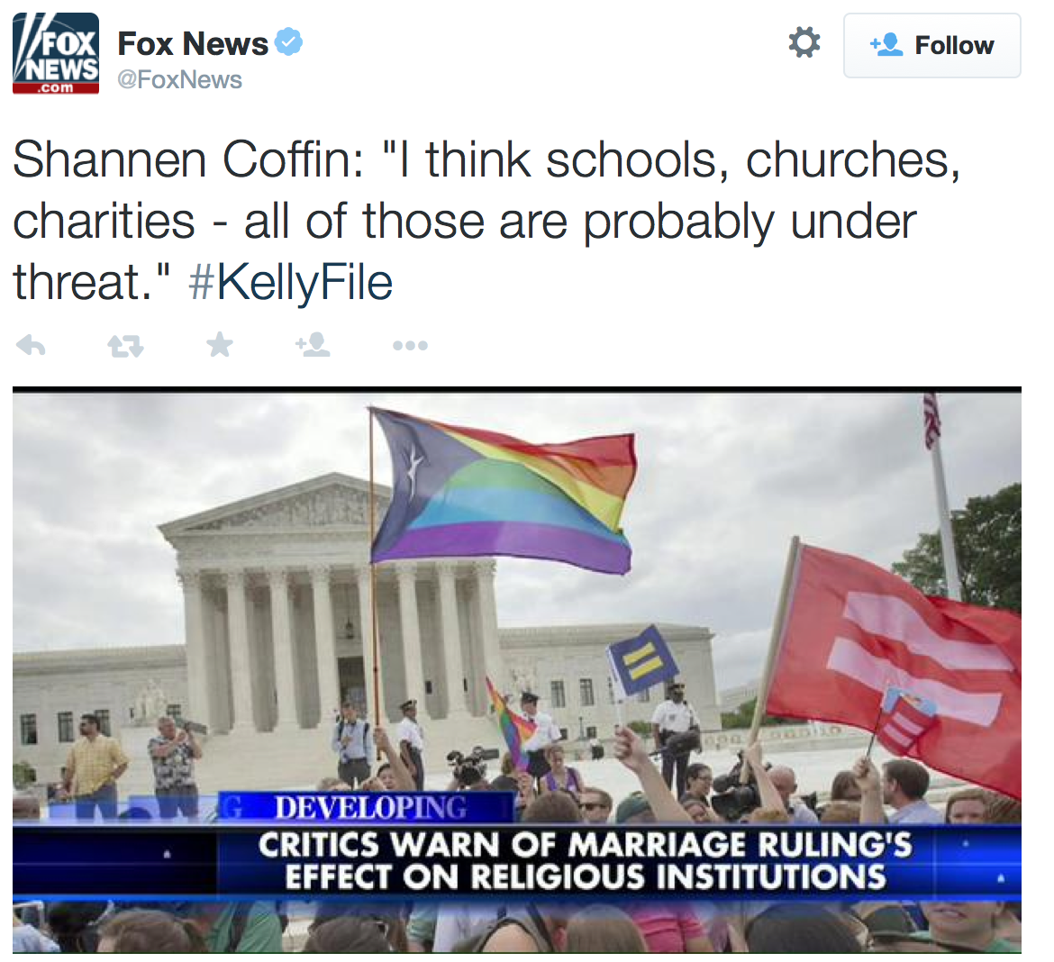 Fox_News_tweet.png