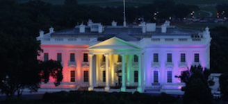 WhiteHouse.gov_rainbow.png