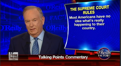 OReilly_SCOTUS.PNG