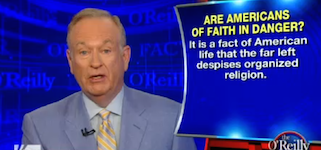 OReilly_religion.png
