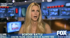 Coulter_FandF.png