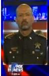 sheriff_david_clarke.jpg