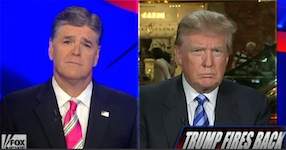 Trump_Hannity.png