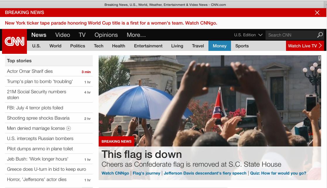 CNN_11_34am.png