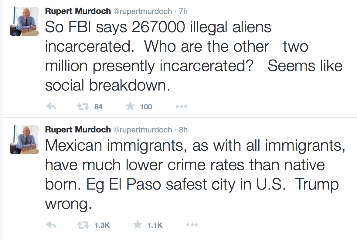 Murdoch_Tweets_immigration.png