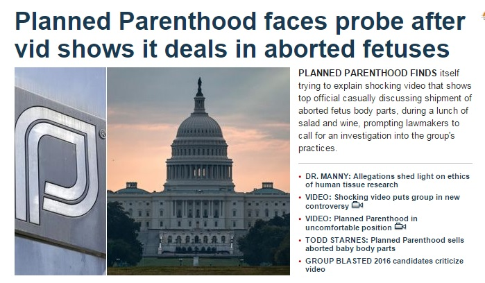 Planned_Parenthood_Lie.jpg