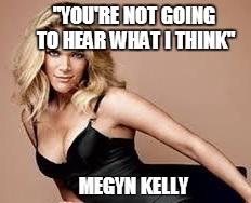 Megyn_Kelly_Hoochie_Mama_II.jpg