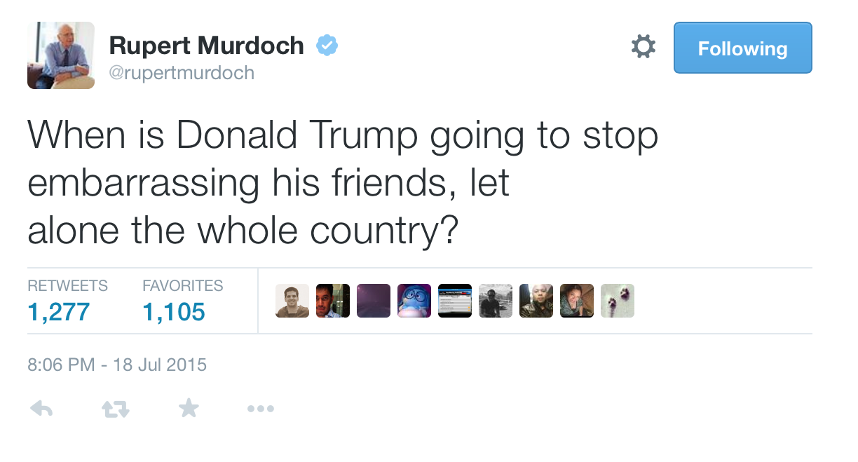 Murdoch_Trump_tweet.png