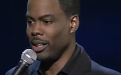 Chris_Rock.png