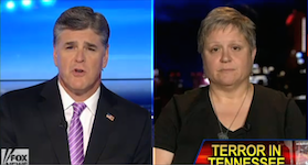 Hannity_Marine.png