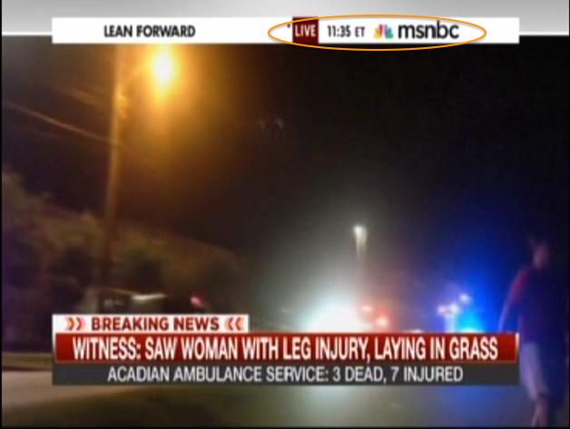 MSNBC_live.png