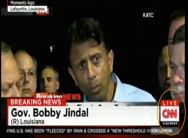CNN_Jindal.png