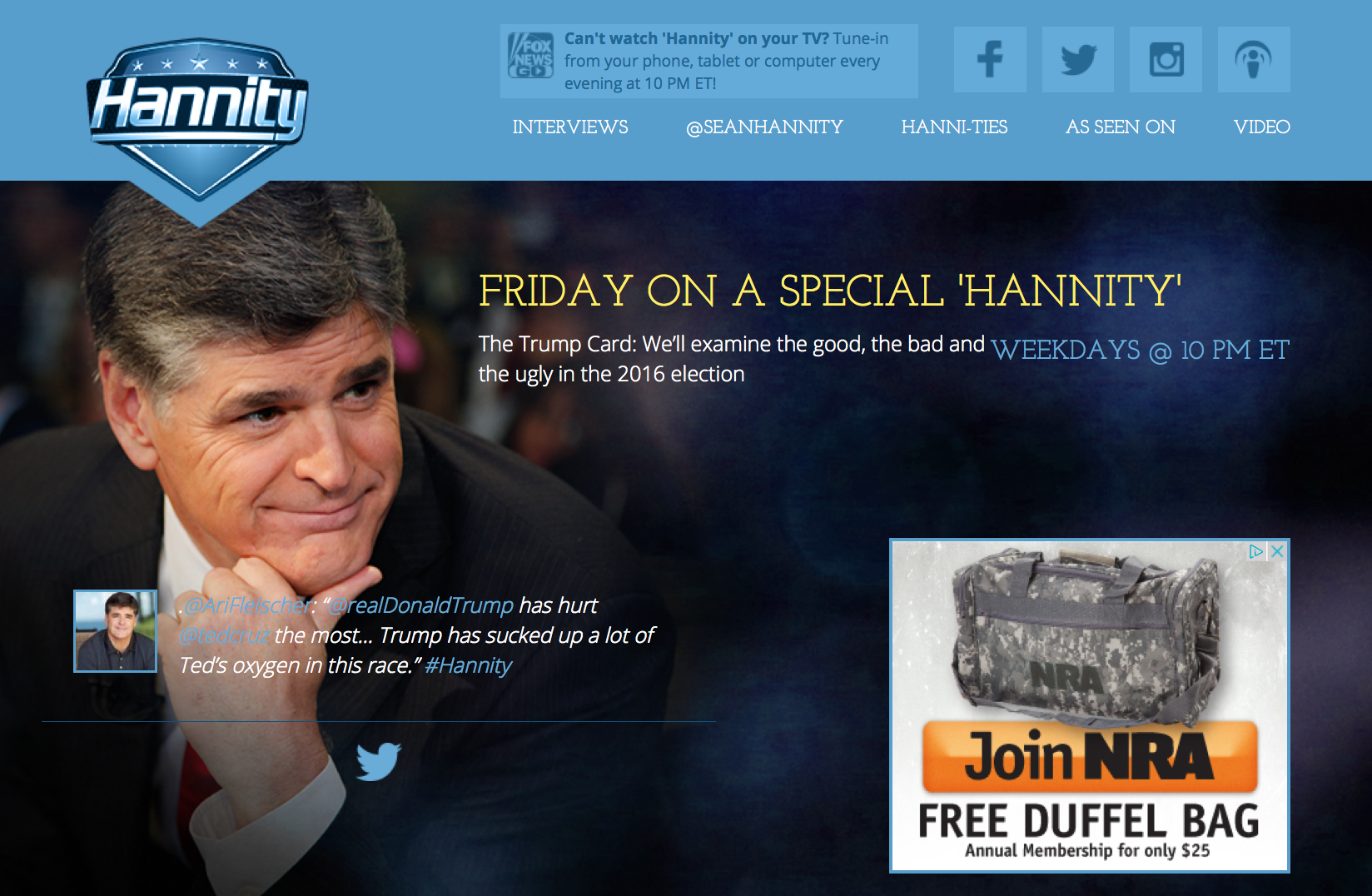 Hannity_Trump_Special.png