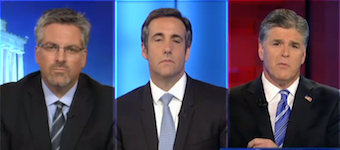 Hayes_Cohen_Hannity.png