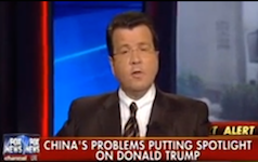Cavuto_China.png