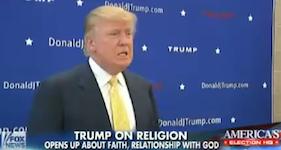 Trump_evangelicals.png