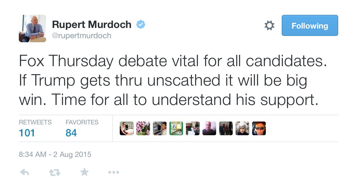 Murdoch_Trump_Tweet_2.png