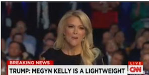 Trump_Kelly_CNN.png