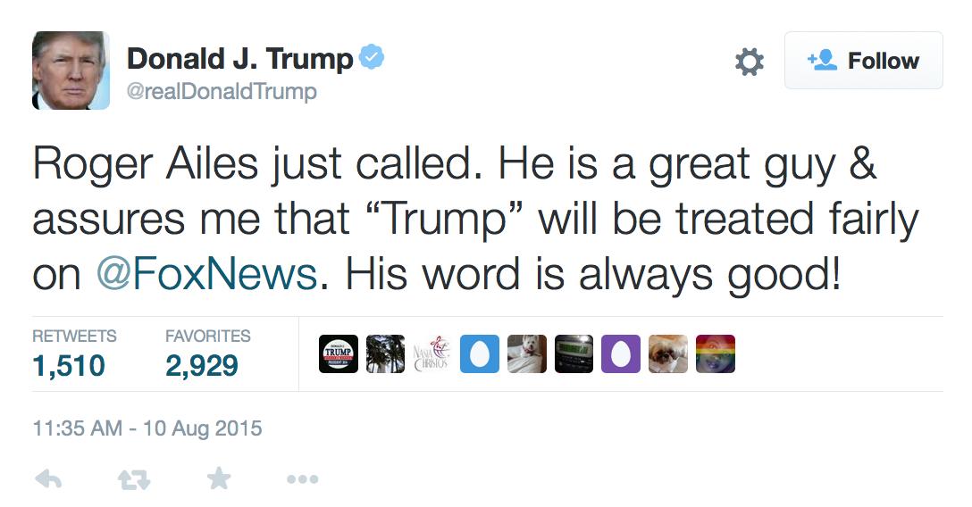 Trump_tweet_Ailes.png