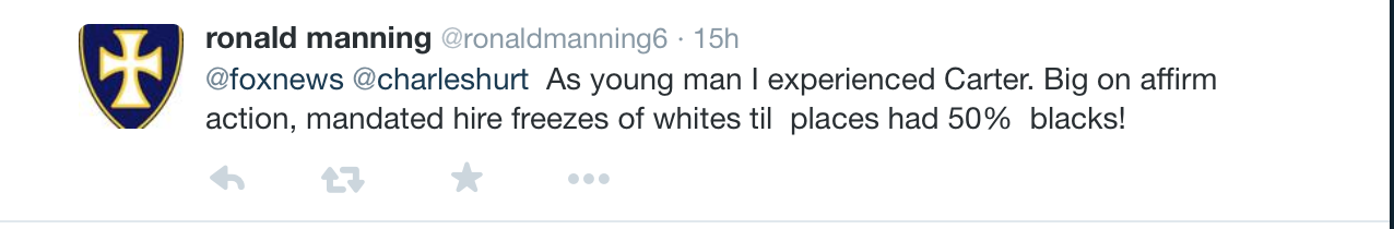 racist_carter_tweet.png