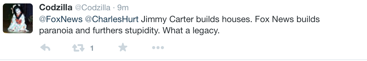 Fox_Tweet_Carter_2.png