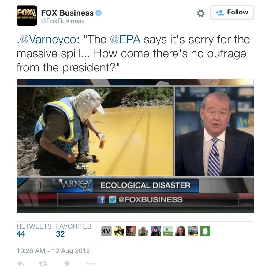 Varney_EPA_tweet.png